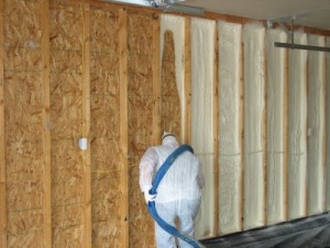 PricesofSprayfoamInsulation