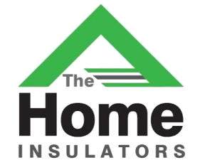 The Home Insulators